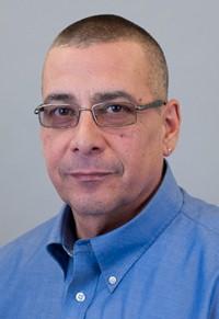 Bill Fedorczuk