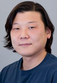 Edward Kim