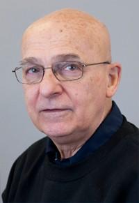 Raymond Pakosz