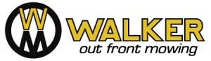Walker Manufacturing Introduces New Look and Corporate Identification