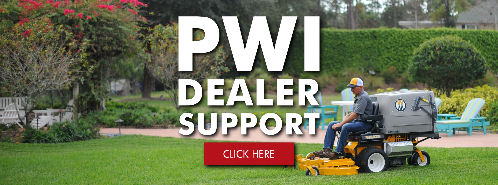 pwi-hero-dealersupport2