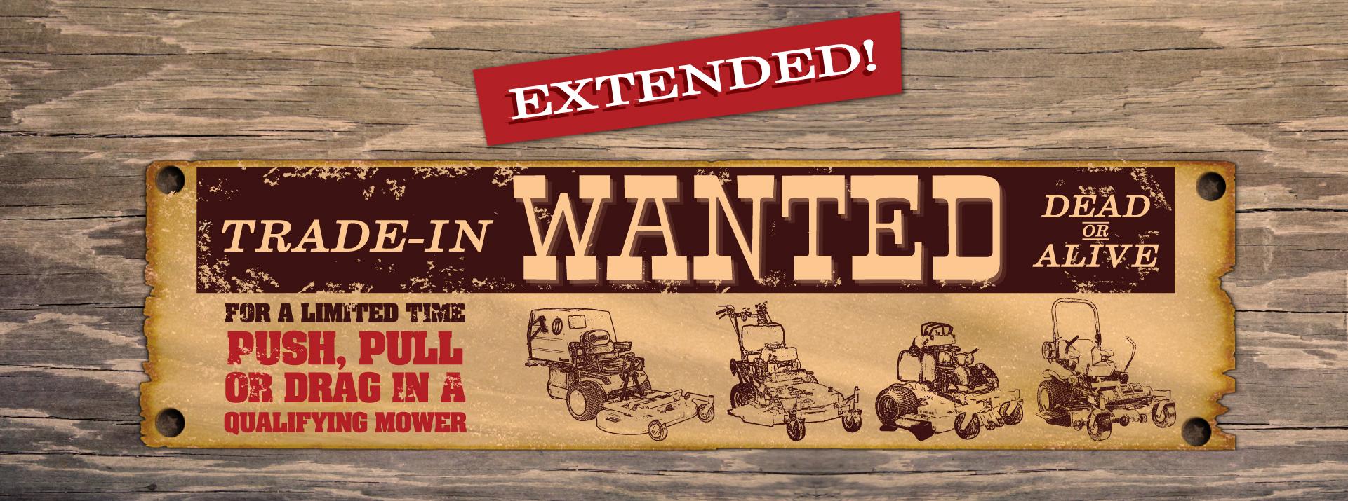 PWI160908-Bounty-Program-Web-Banner-Ad-01-01
